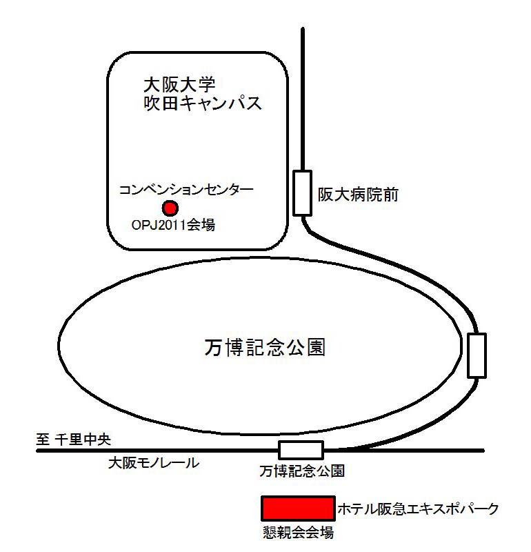 Map_P.jpg