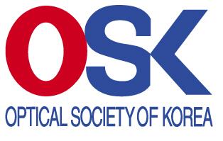 osk-logo1.jpg