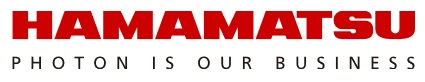 logo_Hamamatsu.png
