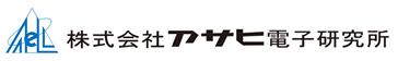 logo_h1-2.png